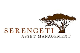 Serengeti Asset Management