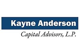 Kayne Anderson Capital Advisors