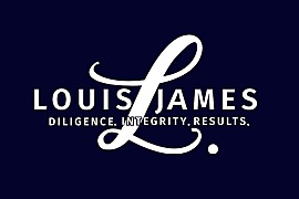 Louis James LLC