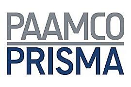 Pacific Alternative Asset Management Company