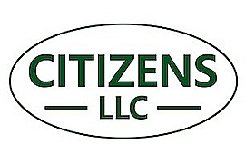 Citizens Elevator