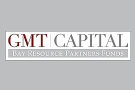 GMT Capital