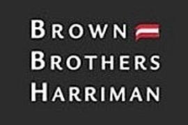 Brown Brothers Harriman & Co