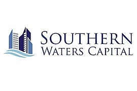 Southern Waters Capital