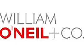 William O'Neil + Co Inc