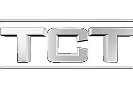 TCT Ministries