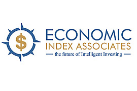Economic Index Associates