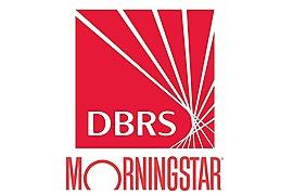 DBRS Morningstar