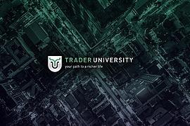 Trader University
