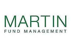 Martin Fund Management
