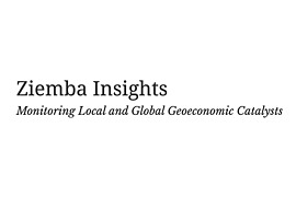Ziemba Insights