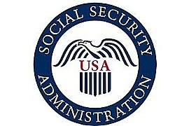 Social Security Old Age and Survivors Insurance Trust Fund