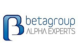 BETA Group