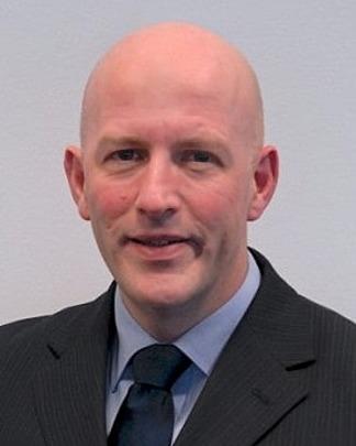 Neil Schofield