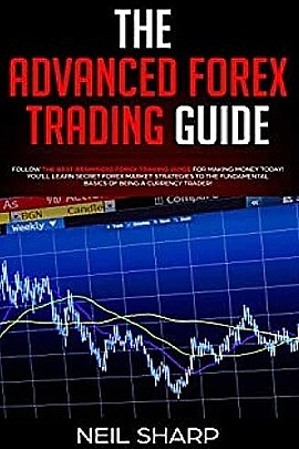 Advanced forex low forex spreads