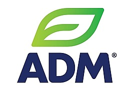 ADM Investor Services International