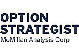 McMillan Analysis Corp.