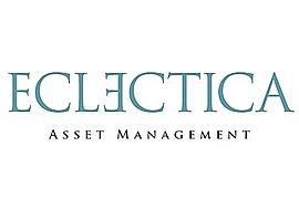 Eclectica Asset Management