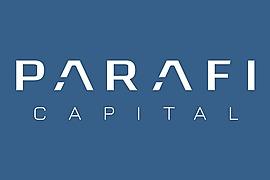 ParaFi Capital