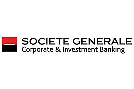 Societe Generale Corporate and Investment Banking