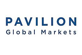 Pavilion Global Markets