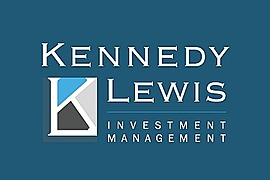 Kennedy Lewis Investment Management