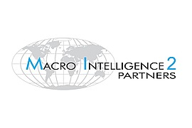 Macro Intelligence 2 Partners