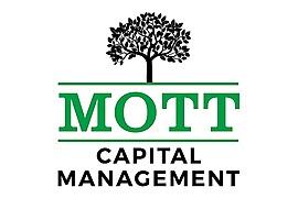 Mott Capital Management