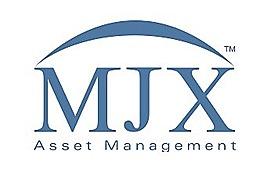 MJX Asset Management