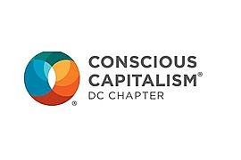 Conscious Capitalism Washington, D.C.