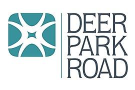 Deer Park Road Management Company