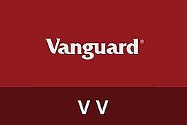 Vanguard Large Cap ETF