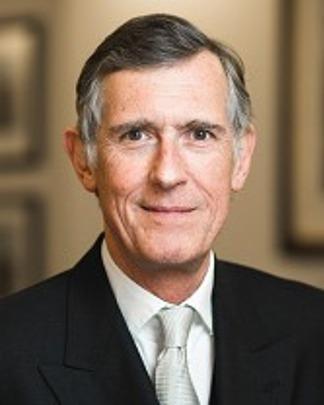 Peter Seilern