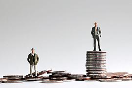 Money Management Firm