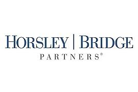 Horsley Bridge Partners
