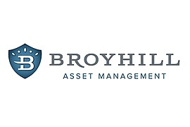 Broyhill Asset Management