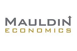 Mauldin Economics