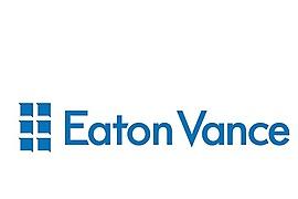 Eaton Vance New York Municipal Bond Fund