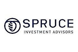 Spruce Investment Advisors