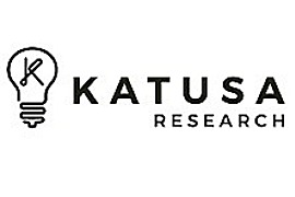 Katusa Research