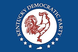 Kentucky Democratic Party