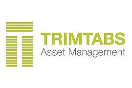 TrimTabs Asset Management