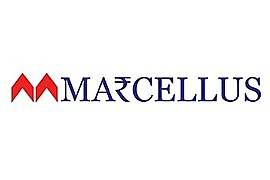 Marcellus Investment Managers