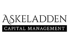 Askeladden Capital Management