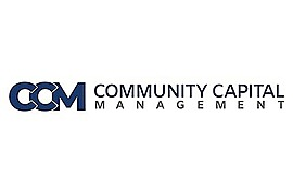 Community Capital Management