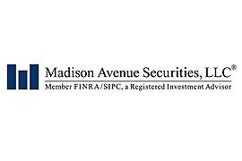 Madison Avenue Securities