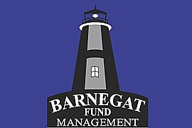Barnegat Fund Management