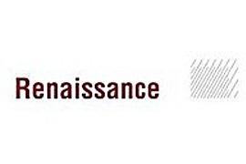 Renaissance Technologies