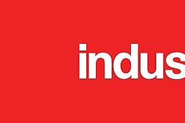 Indus Capital Partners