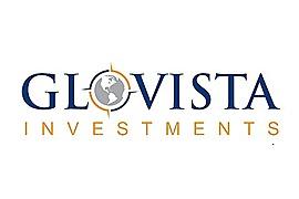Glovista Investments